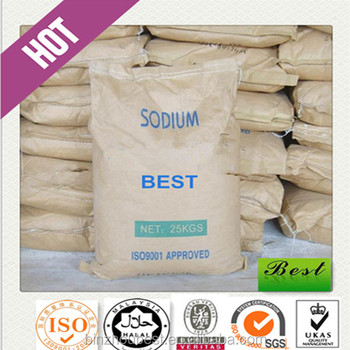 25kg Pp Bag For Activated Bleaching Earth Fuller Clay