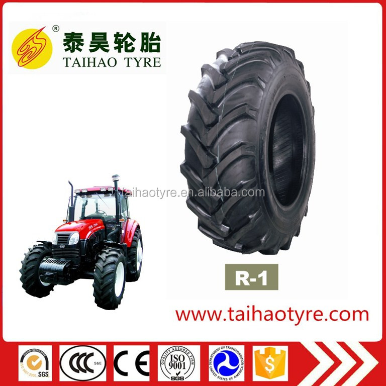 agriculture tires 8.5-20 R-1tractor tires for wholesales market big promotion