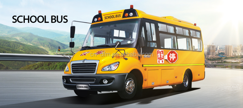 Lhdrhd Diesel China Old School Buses For Sale Buy School Bus For