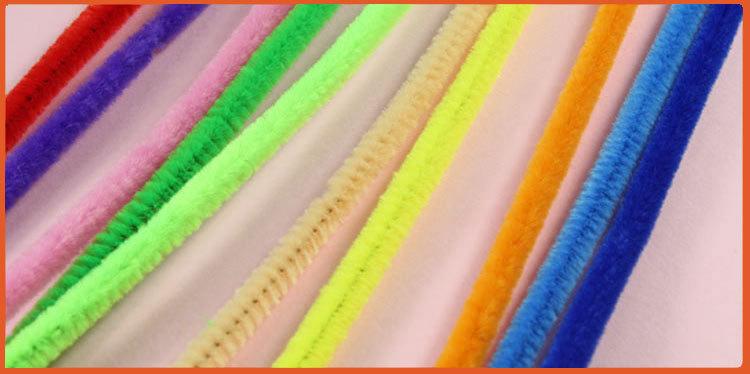 Craft Cleaners Ltd