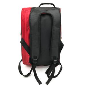 Leather Racket Bag c0d72b14e687b