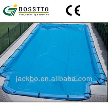 above ground pool covers. Outdoor Pool Covers,above Ground Cover,polycarbonate Swimming Cover Above Covers