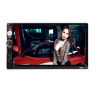 Customized Professional Good Price Of Mp4 Rmvb 3gp Divx Xvid Avi Video Format Car Gps Navigator