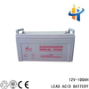 12V 100AH Lead acid battery , 100AH vrla battery, volta battary for ups
