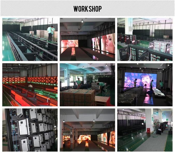 outdoor led advertising screen price Shenzhen manufacturer960×960mm led advertising screen | p10 smd led advertising screen960×960mm led advertising screen,p10 smd led advertising screen,ts802 led send card suppliers