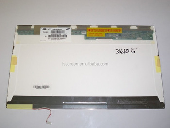 For Hp G60 Series 16