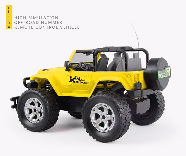 toys for kids radio remote control car children toys race electric toy model car rc car