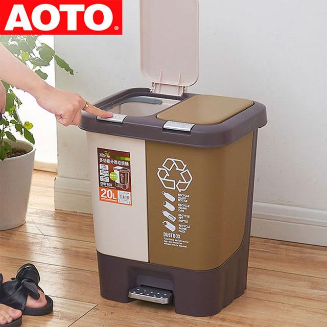 China Indoor Trash Cans Wholesale 🇨🇳 - Alibaba