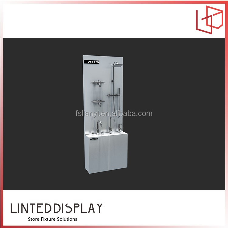 accessories display rack accessories display rack suppliers and manufacturers at alibabacom - Bathroom Accessories Display
