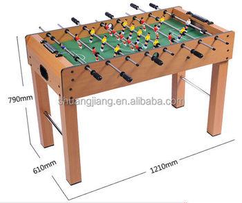 Cheap Foosball Table Ft Buy Cheap Foosball TableFoosball Table - How much does a foosball table cost