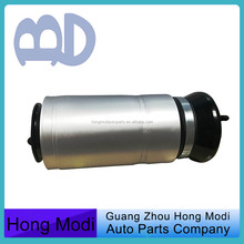 Air Bag For Shock Absorber Discover 3 For Landrover Repair Kit RNB501580 RNB501250 RMB000856 RNB000857