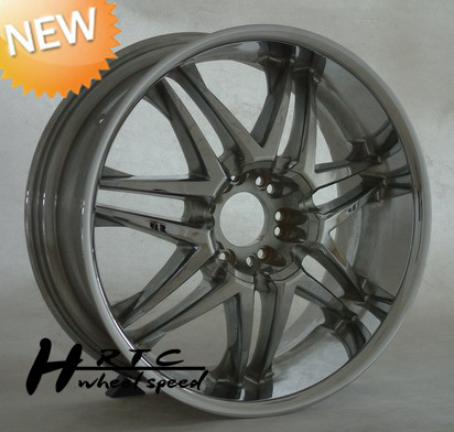 2014 new concave rota wheels