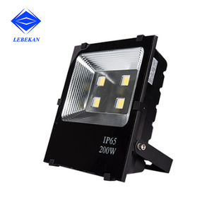 Football filed activities reflectores waterproof 30w 50w 100w 150w outdoor tree led flood light