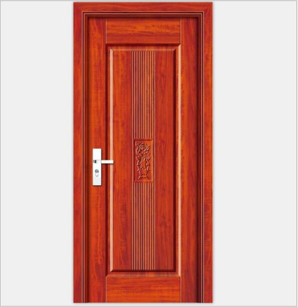 Latest Simple Teak Wood Carving Door Design - Buy Teak Wood Main Door DesignsWood Glass Door DesignLatest Design Wooden Doors Product on Alibaba.com & Latest Simple Teak Wood Carving Door Design - Buy Teak Wood Main ...