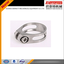 China supplier children bicycle parts pacific bike parts