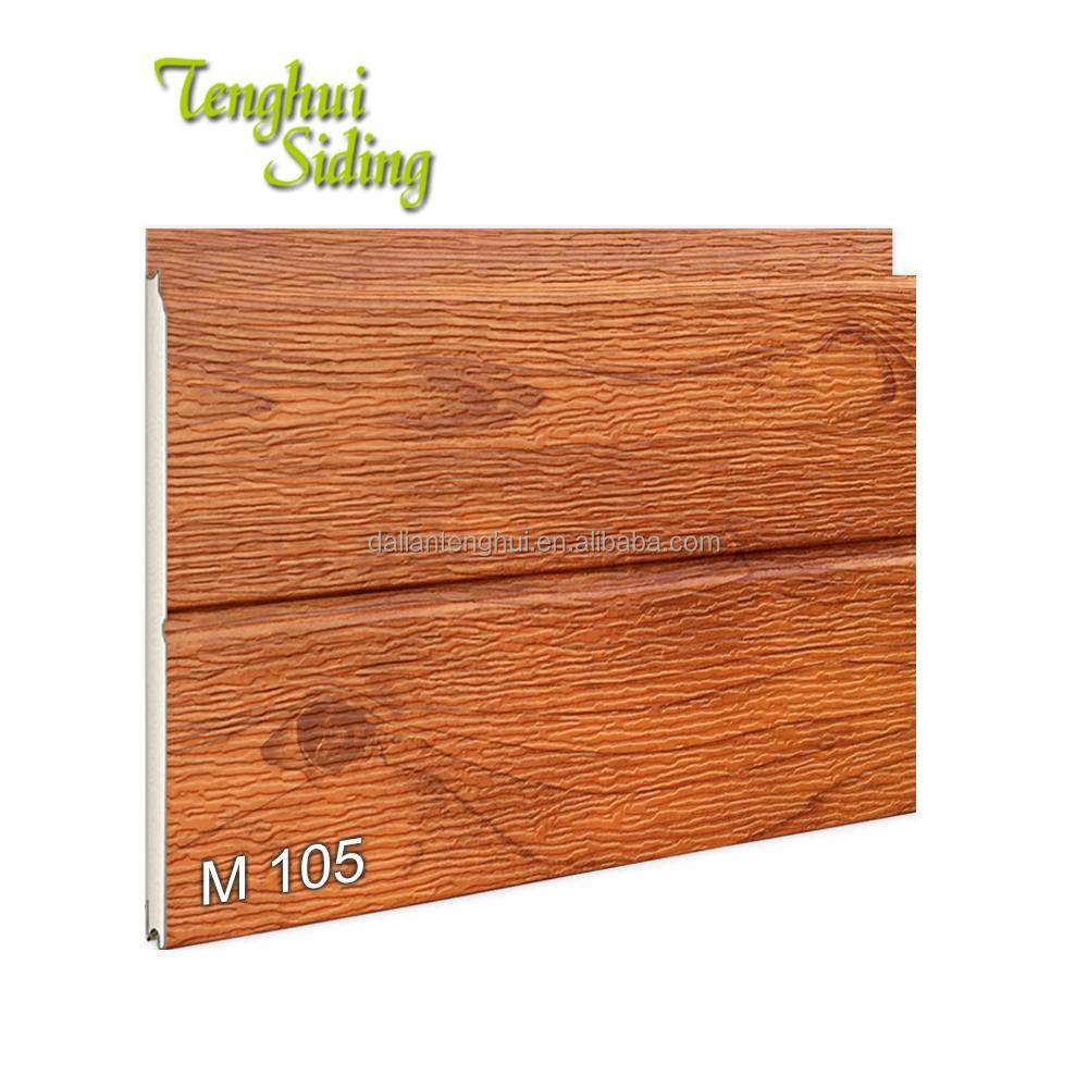 Grossiste parement bois mur int rieur bardage acheter les for Panneau facade exterieur prix