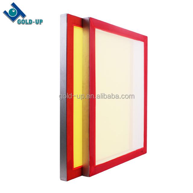 China Wood Screen Frames Wholesale 🇨🇳 - Alibaba