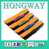compatible for hp ce270 toner cartridge