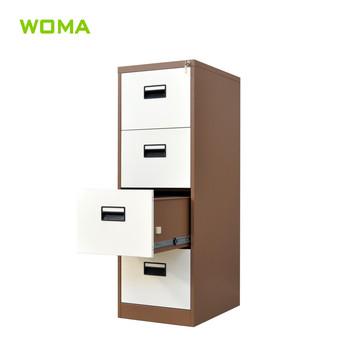 Furniture Supplier Luoyang Steel Cabinet Kitchen Cabinet Drawer
