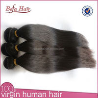 New Arrival Peru Hair Full Cuticle 100% Virgin Free Sample Hair Bundles