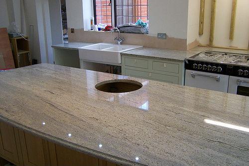kashmir white granit arbeitsplatten granit produkt id 732704194. Black Bedroom Furniture Sets. Home Design Ideas