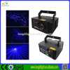 Sing head 500mw bule animation laser light led stage dj light night club party light