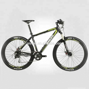 power bicycles for sale,electronic bicycle,lithium battery electric bicycle