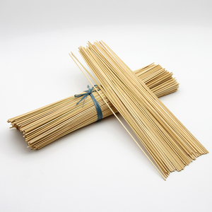 various series of Disposable incense stick raw material