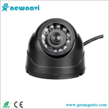 Waterproof Night Vision Car universal Rear View Camera,car back camera For All Cars
