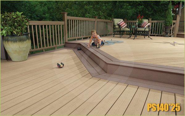 new type outdoor waterproof wear resistant patio floor luxury vinyl plank floor buy luxury. Black Bedroom Furniture Sets. Home Design Ideas