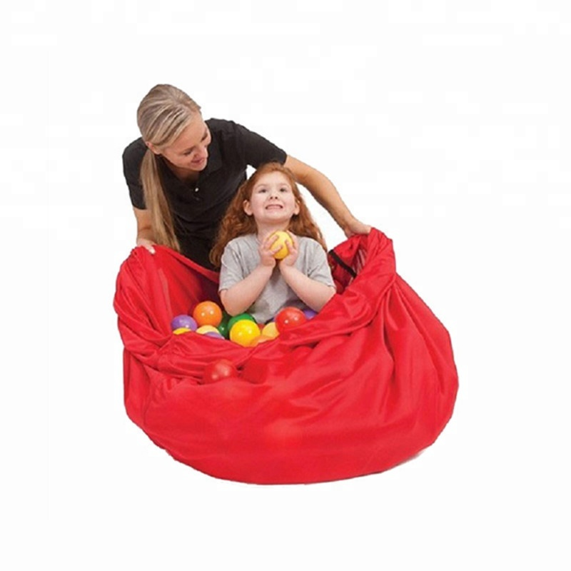 Super Sensory Integration Tactile And Vestibular Sensory Shaker Toys For Children Buy Sensory Integration Shaker Toys Tactile And Vestibular Sensory Pdpeps Interior Chair Design Pdpepsorg