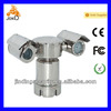 /product-detail/explosion-proof-cctv-camera-with-ir-atex-ip68-axi-ptz-5ir-1503222317.html