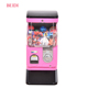Best selling wifi vending machine sex toy gashapon Vending Machine