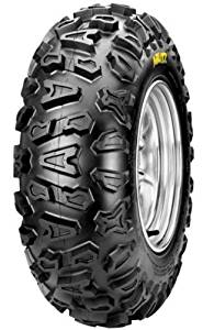 Maxxis Cheng Shin Abuzz CU01 Tire - Front - 24x8x12 , Tire Size: 24x8x12, Tire Construction: Bias, Tire Application: Mud/Snow, Rim Size: 12, Position: Front, Tire Ply: 6, Tire Type: ATV/UTV TM166189G0