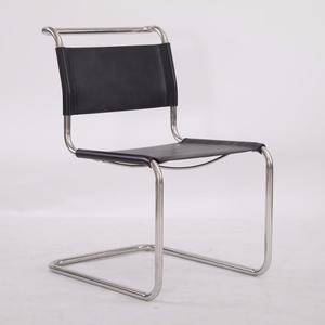 Bauhaus Chair Bauhaus Chair Suppliers And Manufacturers At Alibaba Com