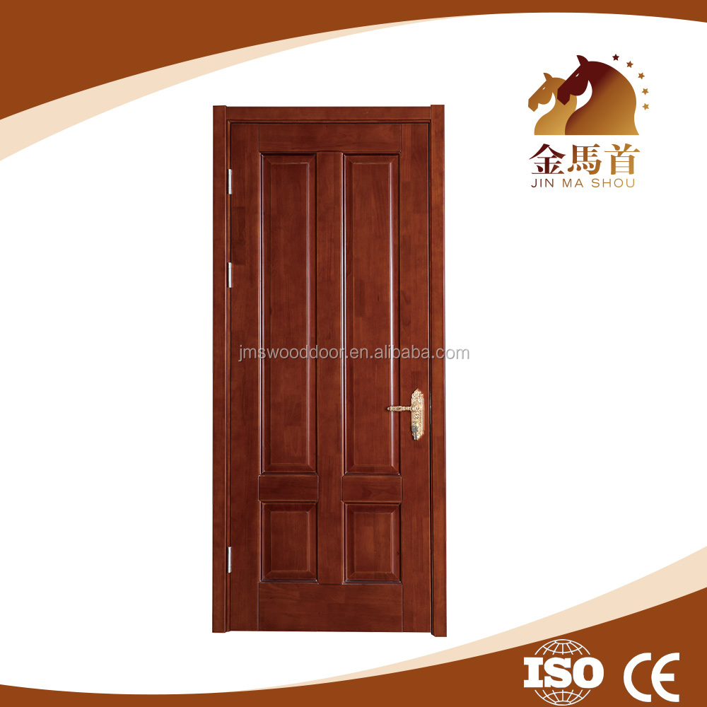 Restaurant Entry Door Restaurant Entry Door Suppliers and Manufacturers at Alibaba.com