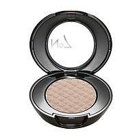 Boots, No7, Eye Shadow, Eye Color, Color, Cosmetics, Makeup, Eye Shadow Single, Eye Palette, Shadow, Eye, Make-up - 2pcs