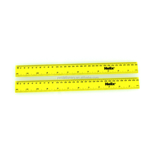 R3003 plastic liniaal 30 cm liniaal 12 inch plastic <span class=keywords><strong>heerser</strong></span>