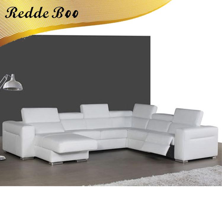 Italiaanse Leren Design Bank.Moderne Witte Italiaanse Lederen Lounge Kleine Gebogen Bank Leverancier Buy Moderne Witte Sofa Set Moderne Loung Sofa Moderne Italiaanse Lederen
