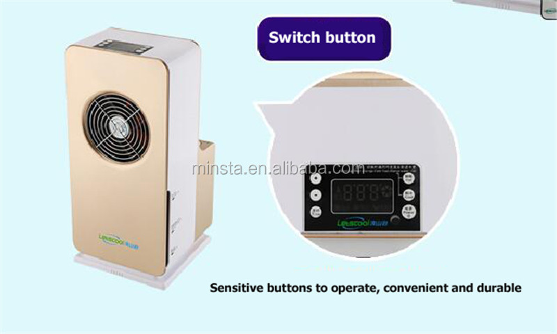 New products usa sleepwell innovative household products for Innovative household items