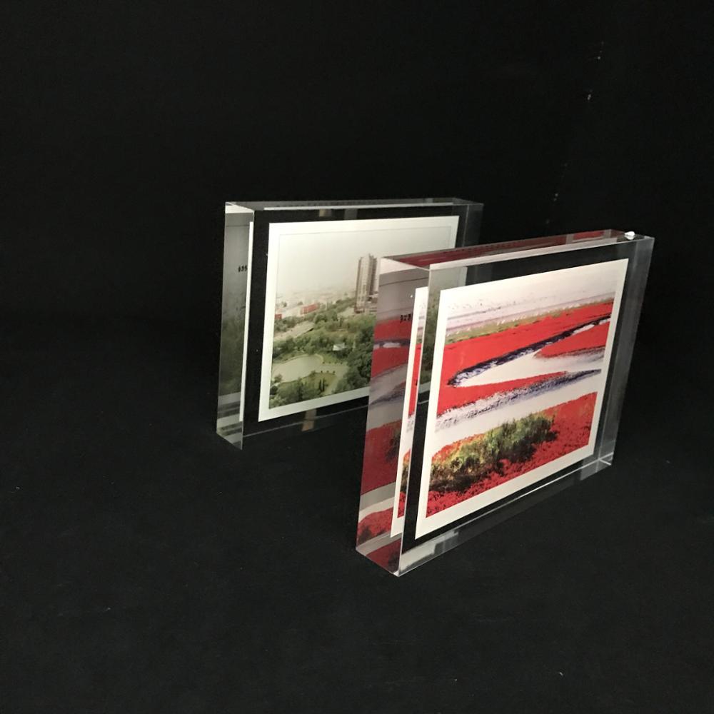 Finden Sie Hohe Qualität Acryl-foto-würfel Hersteller und Acryl-foto ...