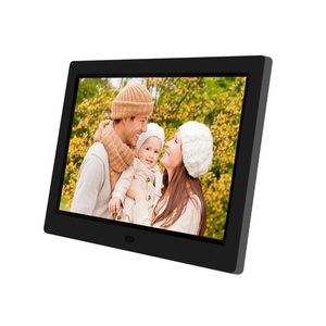 10 inch AD Player, digital photo frame LCD Advertising Display, digital photo album