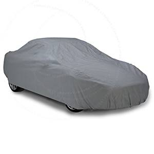 LT Sport SN#100000000765-206 All Weather Waterproof Full Protection Peva Car Cover for Dodge Caliber , Neon