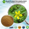 Buy EXW Price free sample organic cat claw extract powder