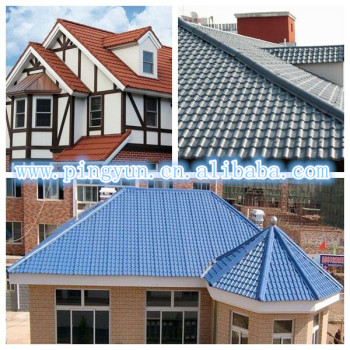 French Roof Tile For House Buy French Roof Tile House