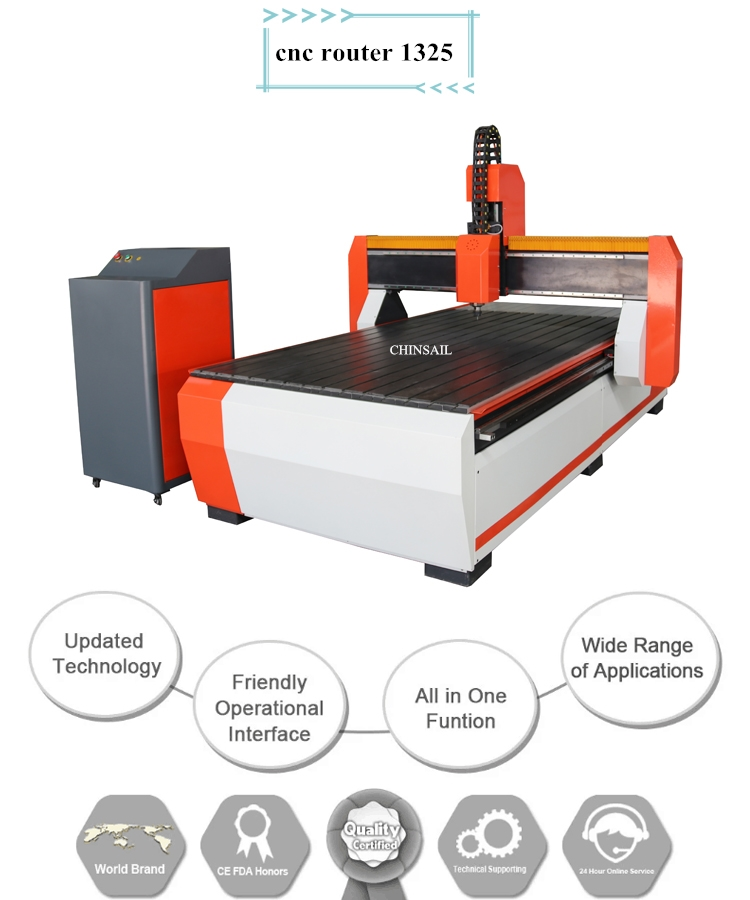 HTB1K5PRPXYqK1RjSZLeq6zXppXak - small business machinery 3d model stl router wood 1325 1530 2030 with t slot table / vacuum table