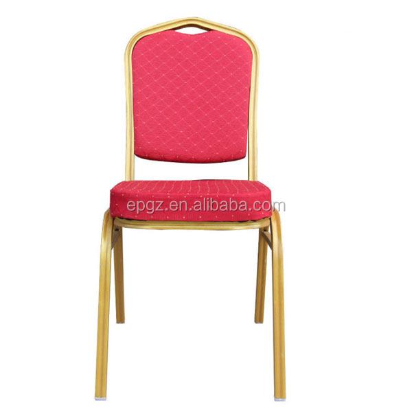 Modern Restaurant Chairs Cheap King Throne Chair Bar And