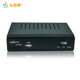 HD DVB-T2 set top box with USB wifi YouTube IPTV for high quality and best price