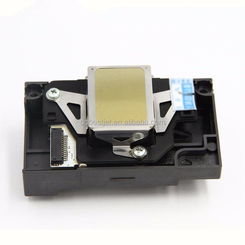Siemens 15nF 63V 20/% RM5mm MKT capacitors LOT-25pcs