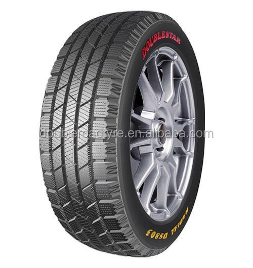 winter car tires 215 60r16 for canadian market buy. Black Bedroom Furniture Sets. Home Design Ideas
